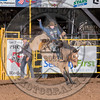 SPENCER WRIGHT-231 UNCLE BUCK-PRCA-LF-FR- (48)
