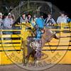 SHANE SEMIEN-181 COWBOY SOUL-PRCA-LF-FR- (43)