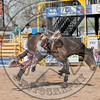 TYLER BERGHUIS-00 AWESOME SAUCE-PRCA-LF-SN- (45)