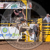 ALTON RIXEN-220 EAST COAST OTIS-PRCA-LF-FR- (3)