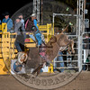 SHANE SEMIEN-181 COWBOY SOUL-PRCA-LF-FR- (46)
