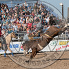 ANDY CLARYS-107 WINDOW ROCK-PRCA-LF-SN- (52)