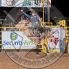 SPENCER WRIGHT-231 UNCLE BUCK-PRCA-LF-FR- (49)
