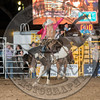 BLAISE FREEMAN-901 FADED VELET-PRCA-LF-SA- (58)