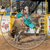 GARRETT SMITH-248 SLING SHOT-PRCA-LF-SN- (71)