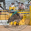 CODY DOLLINS--20 RED DIRT ROAD-PRCA-LF-SN- (76)
