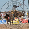 ANDY CLARYS-107 WINDOW ROCK-PRCA-LF-SN- (51)