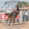 J C HESTER-P37 HAPPY TRAILS-PRCA-LF-SN- (24)