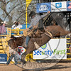 ANDY CLARYS-107 WINDOW ROCK-PRCA-LF-SN- (48)