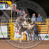 ALTON RIXEN-220 EAST COAST OTIS-PRCA-LF-FR- (4)