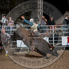 CAIN SMITH-71 RUSTY ROOSTER-PRCA-LF-FR- (53)