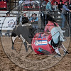 BULL FIGHTER-PRCA-PC-LV-RD2- (189)