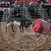 BULL FIGHTER-PRCA-PC-LV-RD2- (191)