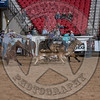 COLTON CAMPBELL & TY ARNOLD-PRCA-PC-LV-RD2- (82)