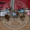 COLTON CAMPBELL & TY ARNOLD-PRCA-PC-LV-RD2- (83)