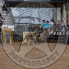COLTON CAMPBELL & TY ARNOLD-PRCA-PC-LV-RD2- (81)