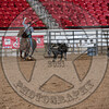 COLTON CAMPBELL & TY ARNOLD-PRCA-PC-LV-RD1- (91)