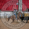 COLTON CAMPBELL & TY ARNOLD-PRCA-PC-LV-RD1- (93)