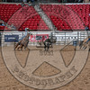 COLTON CAMPBELL & TY ARNOLD-PRCA-PC-LV-RD1- (92)