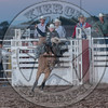 RUSTY WRIGHT-L71-PRCA-SF-TH- (27)-24
