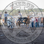 TOMMY COOK-PRCA-SF-TH- (66)-72