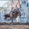 LOGAN PATTERSON-703 HOT VALLEY-PRCA-SF-FR- (57)