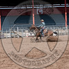 BRADLEY BYNUM-PRCA-SF-TH- (9)-5
