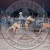 CHASE MASSENGILL & DAYLAN FROST SHOW-PRCA-SF-WED- (35)-27