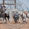 MIKE BATES-PRCA-SW-TH- (42)-41