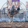 LOGAN PATTERSON-703 HOT VALLEY-PRCA-SF-FR- (62)