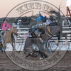 JESSE WRIGHT-102 DUCK DRILLER-PRCA-SF-FR- (63)