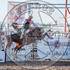 LOGAN PATTERSON-703 HOT VALLEY-PRCA-SF-FR- (58)