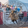 MATTY PFINGST-00 HOU'S AMERICAN RIDE-PRCA-SF-WED- (130)-82