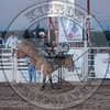 RUSTY WRIGHT-L71-PRCA-SF-TH- (29)-26
