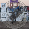 JESSE WRIGHT-102 DUCK DRILLER-PRCA-SF-FR- (62)