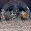 CHASE MASSENGILL & DAYLAN FROST SHOW-PRCA-SF-WED- (33)-25