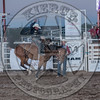 RUSTY WRIGHT-L71-PRCA-SF-TH- (30)-27