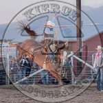 JOEY SOONIER-H58 PILOT POINT-PRCA-SF-SA- (25)