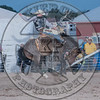 TAOS MUNCY-825 JOKER-PRCA-SF-WED- (65)-45