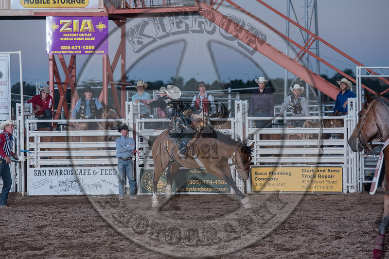 RUSTY WRIGHT-L71-PRCA-SF-TH- (31)-28