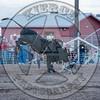 GRADY LOVELAND-3121 RELENTLESS-PRCA-SF-SA- (60)