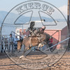 KASH WILSON--6 CROSS FIRE-PRCA-SF-TH- (19)-13