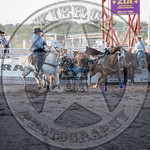 TOMMY COOK-PRCA-SF-TH- (67)-73
