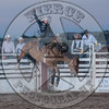 RUSTY WRIGHT-L71-PRCA-SF-TH- (28)-25