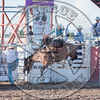 LOGAN PATTERSON-703 HOT VALLEY-PRCA-SF-FR- (56)