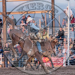 JOEY SOONIER-H58 PILOT POINT-PRCA-SF-SA- (29)
