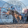 RIO LEE-045 BILLY THE KID-PRCA-SF-FR- (97)