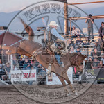 JOEY SOONIER-H58 PILOT POINT-PRCA-SF-SA- (27)