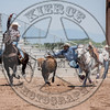 MIKE BATES-PRCA-SW-TH- (41)-40