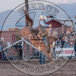 JOEY SOONIER-H58 PILOT POINT-PRCA-SF-SA- (26)
